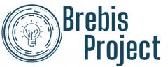 Brebis Project